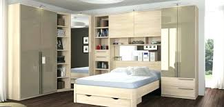 rangement dans chambre meuble rangement chambre salon meuble rangement chambre fille pas
