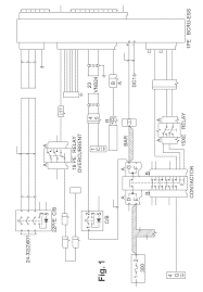 patent us8364449 process for automatic creation of wiring