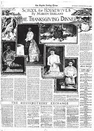 pilgrims and thanksgiving history 1908 1122 thanksgiving jpg