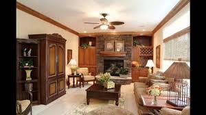 5 great manufactured home interior design tricks best of mobile