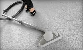 Upholstery Cleaning Gold Coast Carpet Cleaning Simply Clean Carpet And Upholstery Cleaning