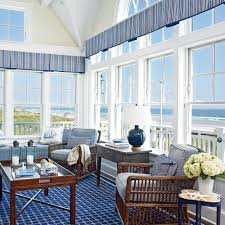 octagon homes interiors 10 creative ideas for windows coastal living