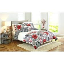 Better Homes Comforter Set Better Homes And Gardens Quilts U2013 Co Nnect Me