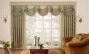 Custom Blinds And Drapery Next Generation Custom Blinds Draperies Blinds And Shades