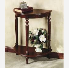 entry way table ideas entry tables for foyer entryway furniture ideas