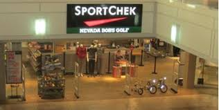 363 sport chek port coquitlam centre sport chek
