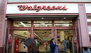 are walgreens and rite aid open on day 2016 sunday s