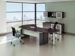 Office Furniture Tampa FL - Contemporary office furniture