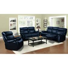 19 gorgeous small sectional sofa with chaise and ottoman apartment