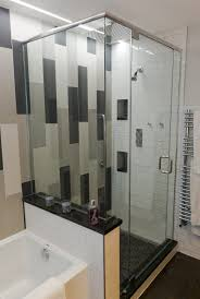 100 gray bathroom tile ideas 100 mosaic bathroom ideas
