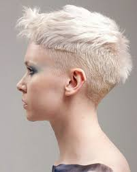 haircuts for white hair 69 best short hairstyles ideas images on pinterest hairstyle