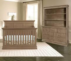 westwood pine ridge 3 piece nursery set with crib dd and hutch