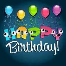 e birthday cards 16 inspirational e birthday card free raj nh