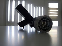 illuminazione su binario illuminazione led faretto led su binario orientabile