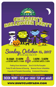 children u0027s halloween party hunt club farm u2013 virginia beach va