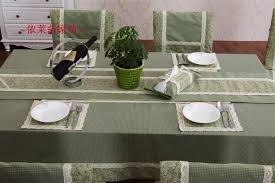 tablecloth for coffee table table cloth dining table cloth tablecloth lace table runner chair