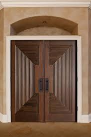 Wooden Home Furniture Design 106 Best Door Images On Pinterest Architecture Windows And Doors
