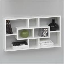 Small Shelf For Bathroom Small White Shelf Unit For Bathroom Small Shelf Unit With Doors
