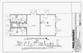 Public Floor Plans by Ada Toilet Layout Ada Toilet Layout With Ada Toilet Layout Top