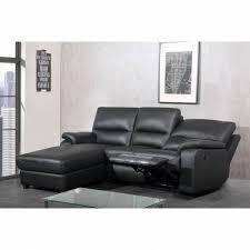 canap de relaxation canapé relaxation 3 places liée à canap relax en cuir cool canape