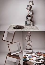 Modern Bookcases Ibride Junior Polar Bear Bookshelf Style Junior Modern