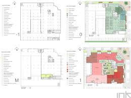 space planning ink microsoft powerpoint space planning document to download