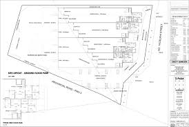 sample floor plans sustainable modular management inc fine