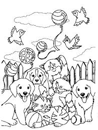 54 lisa frank coloring pages images lisa frank