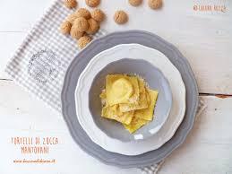 mostarda di zucca mantovana tortelli di zucca mantovani kucina di kiara