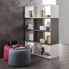 Open Bookshelf Room Divider Articles With Open Bookcases Room Dividers Uk Tag Shelf Room