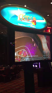 Crap Table For Sale Electronic Craps Table Youtube