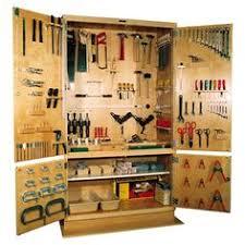 Garage Workshop Organization Ideas - 20 garage wall storage ideas space organization with storage