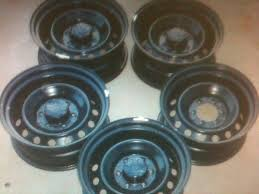lexus gx470 for sale sacramento for sale fj cruiser factory steel rims 400 sacramento ca