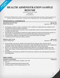 Regulatory Affairs Associate Resume Indeed Search Resumes What Is Indeed Resume Indeed Blog Indeed