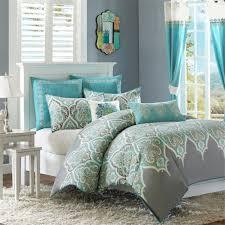 ideas for madison park bedding sets design 9456