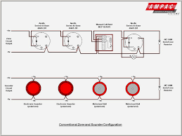 fire alarm panel wiring diagram fire alarm panel connection