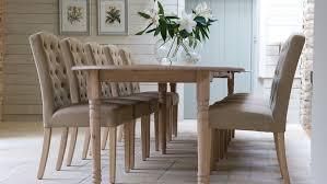 stuehle esszimmer moderne stühle gehören zu den basics in einem zeitgenössischen