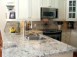 kitchen countertop tile ideas countertops and backsplash combinations and combinations kitchen