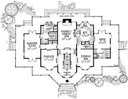 country farmhouse floor plans 139 best house plans images on southern living house