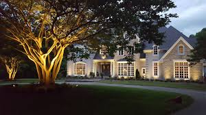 Landscape Lighting Raleigh Landscape Lighting In Raleigh Nc Is Our Specialty Outdoor