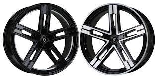 lexus co to za firma wolfrace wheels alloy wheels since 1971