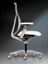 Ergonomic Office Furniture by Ergonomic Office Chair Designs Space Planning And Office