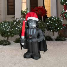 picture collection superman christmas ornament all can download
