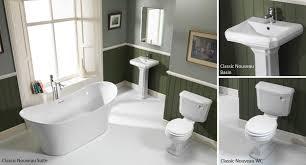 Bathroom Retailers Glasgow Uk Showrooms North England South East South West Bathroom