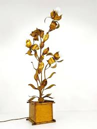 flower pot sale floor lamps price per piece floor lamp with shade uk floor lamp