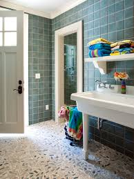 Minecraft Bathroom Accessories Pool Bathroom Houzz