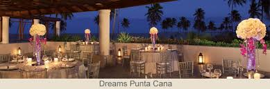 all inclusive wedding venues wedding ideas part 6