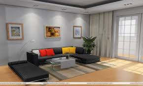 living room and dining room together what is dining l l shaped lounge diner design living and dining