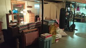 inspirational declutter basement 75 about remodel best interior