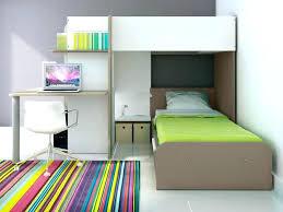 lit superpose bureau lit mezzanine blanc pas cher lit superpose bureau lit enfant